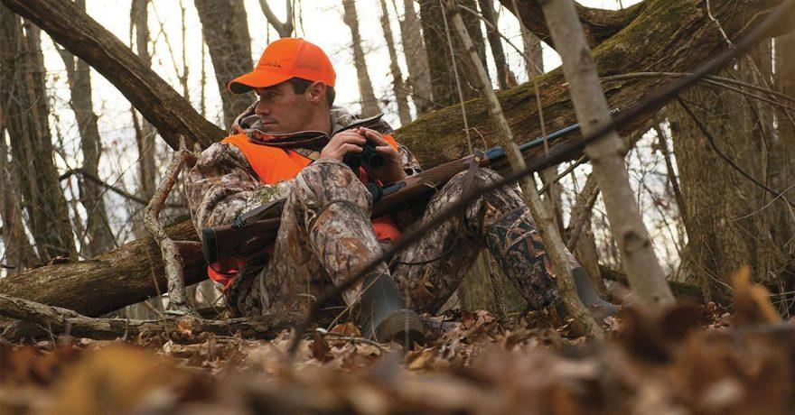 hunting-the-rut-cabelas-facebook