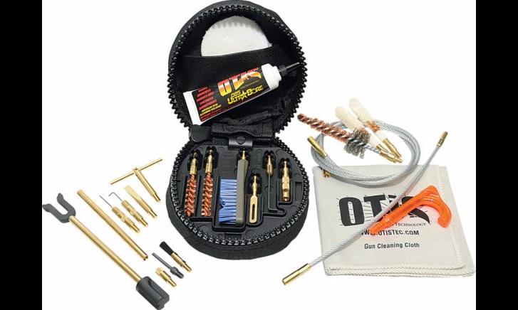 otis-msr_ar-cleaning-kit