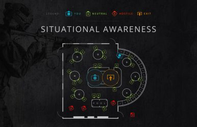 situational_feature