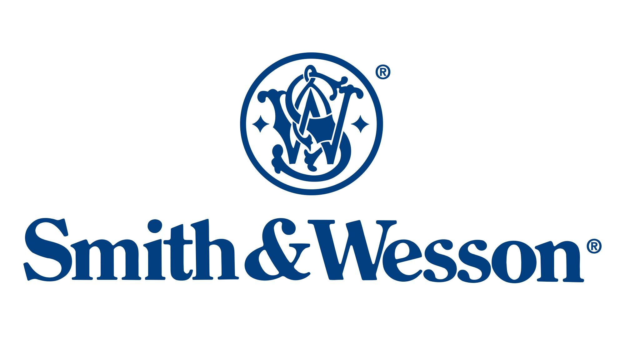 smith wesson holding corporation Smith & wesson holding corp holds sales signals from both short- and long-term moving averages in addition, there is a general sales signal from the relation between the two signals where the long-term average is above the short-term average.