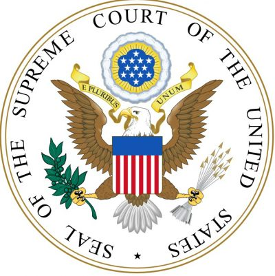 supreme-court-seal-2