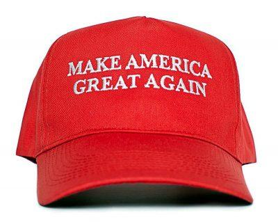 trump-hat 11-15-16