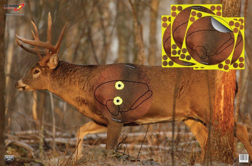 ezescorer-deer-23x35-37431
