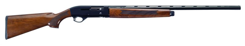 Mossberg International SA-20 All-Purpose Field Walnut Shotgun