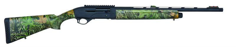 Mossberg International SA-20 Turkey Shotgun