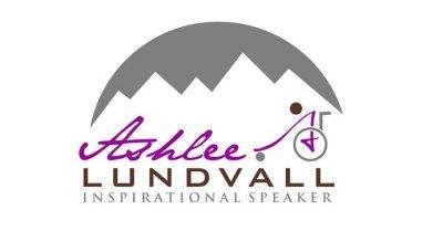 ashlee-business-logo