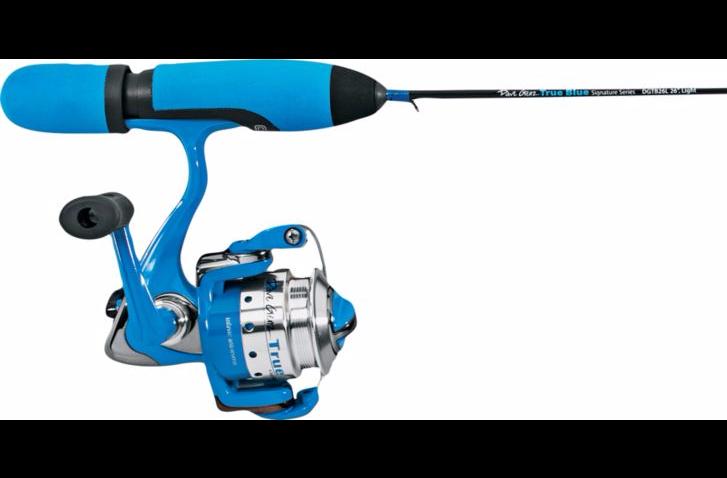 clam-tru-blue-ice-rod