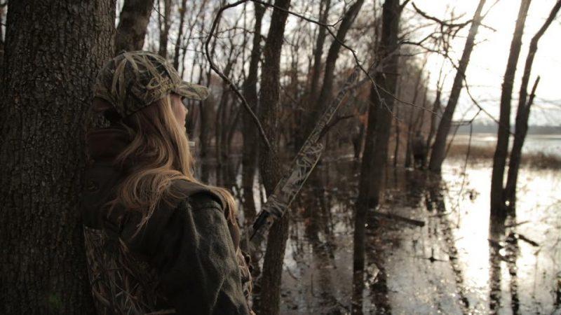 duck-hunting-scenic Beeman