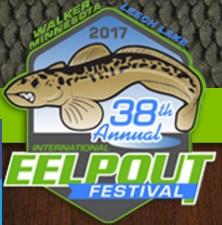 eelpout-fest-logo