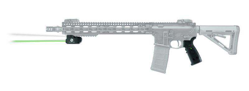 lnq-100g_rifle_ghosted-2