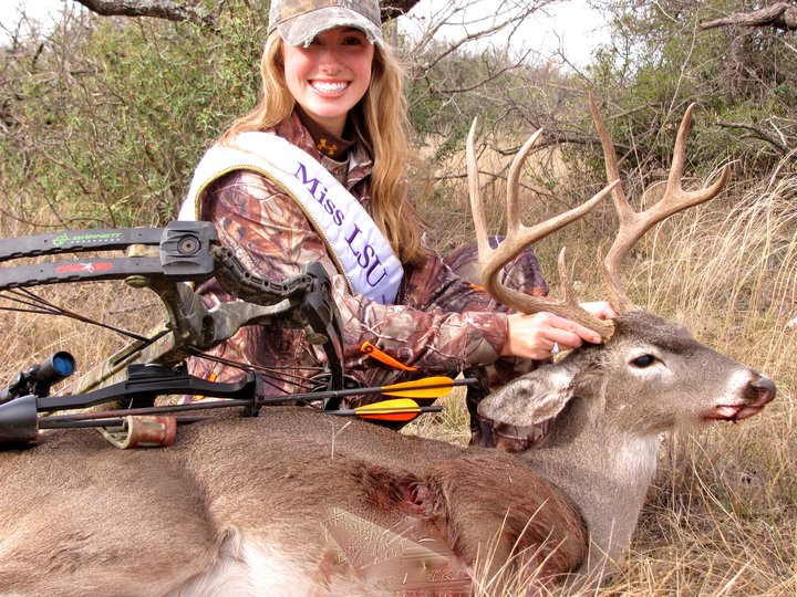 miss-lsu-with-tx-buck