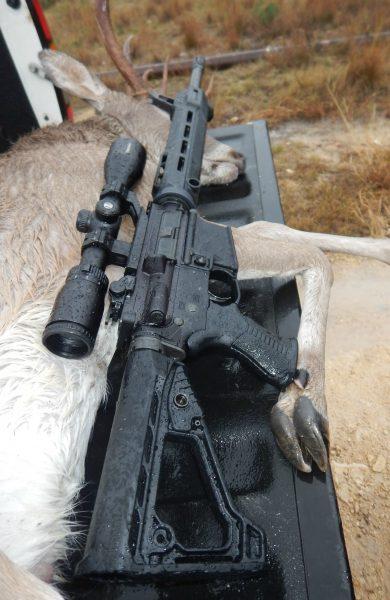 reich_texasbuck_savagemsr15_patrol_4