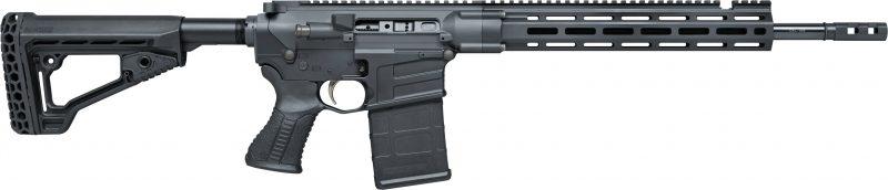 Savage Arms MSR 10 Hunter