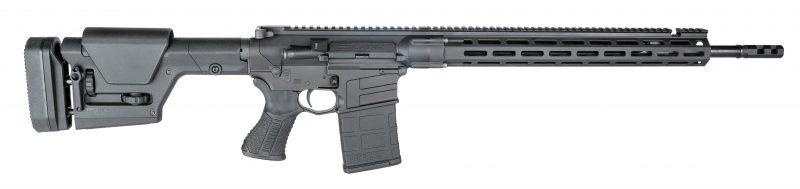 Savage Arms MSR 10 Long Range