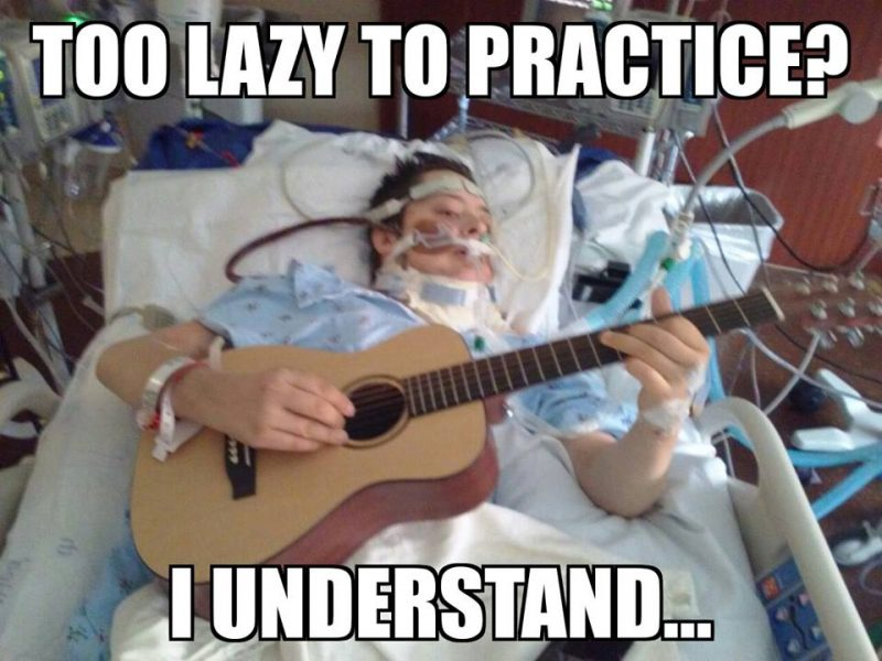 too-lazy-to-practice-i-understand