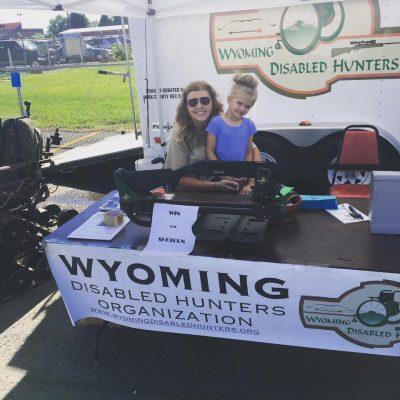 wyoming-disabled-hunters-organization
