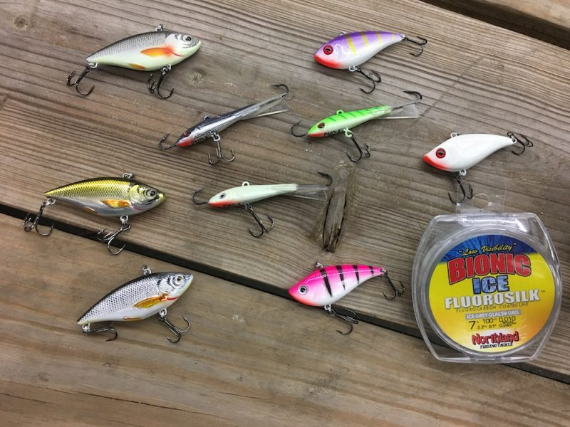 lures-with-bionic 1-6-17