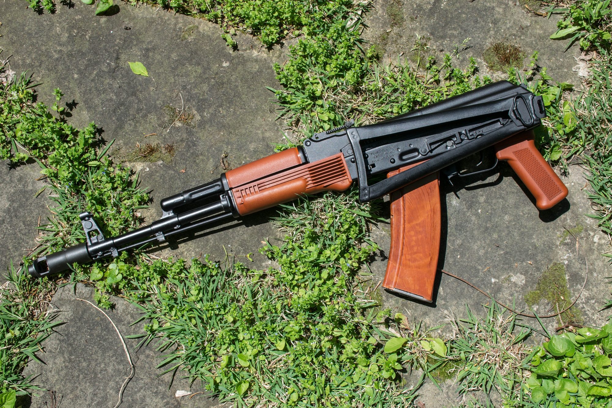 The Ultimate AK Buyer's Guide for 2017 | OutdoorHub