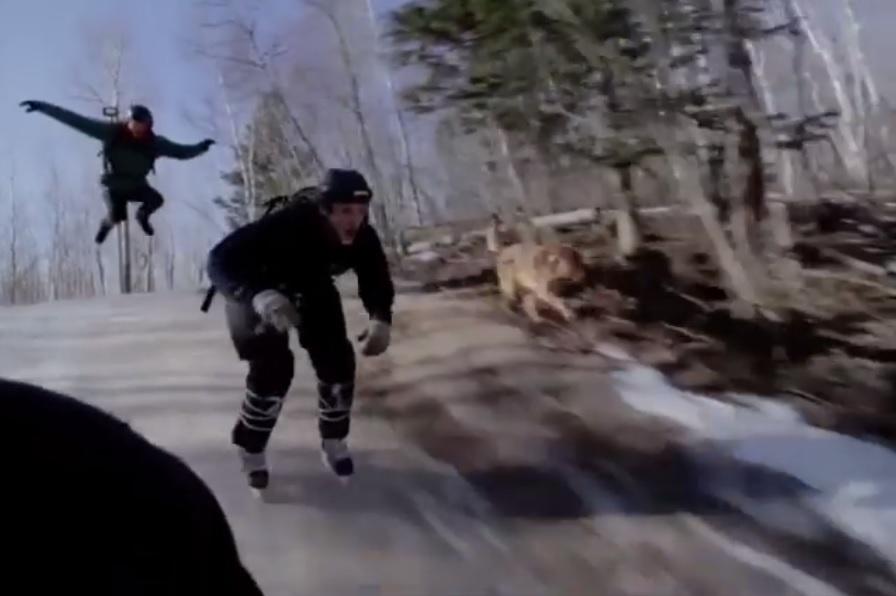 hiking-plus-skating-Duluth-MN.jpg