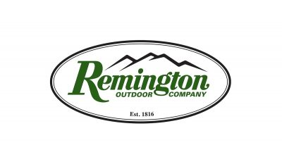 Remington's CEO