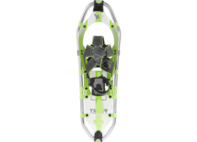 7 Best Snowshoes for Your Family | OutdoorHub