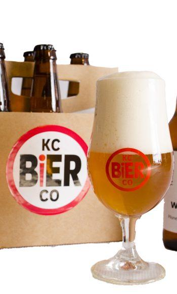 MO Beer 1
