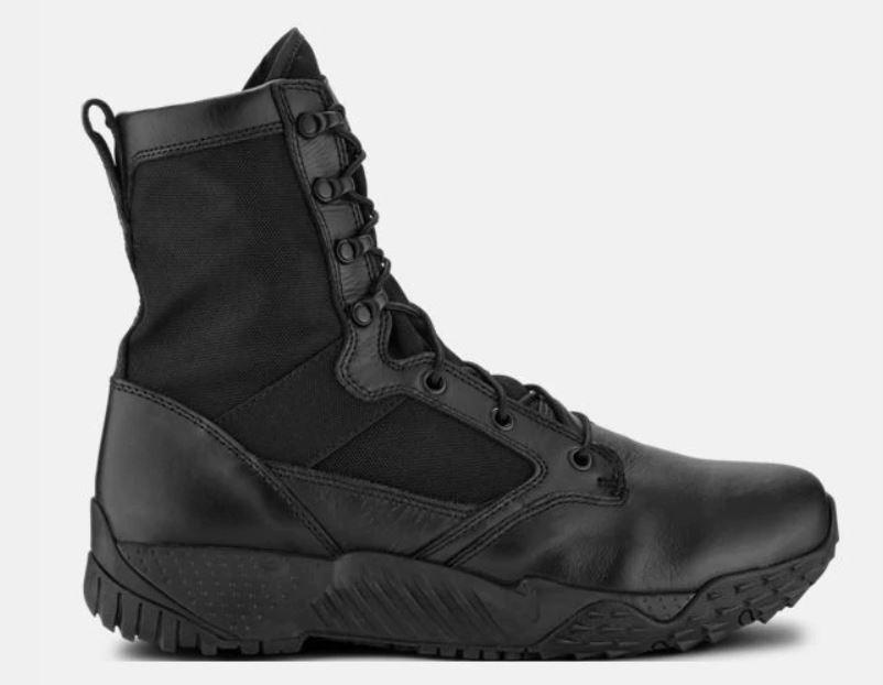 UA Jungle Rat Tactical Boots
