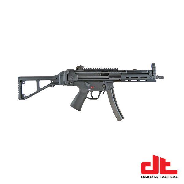 MP5 CLONES 4
