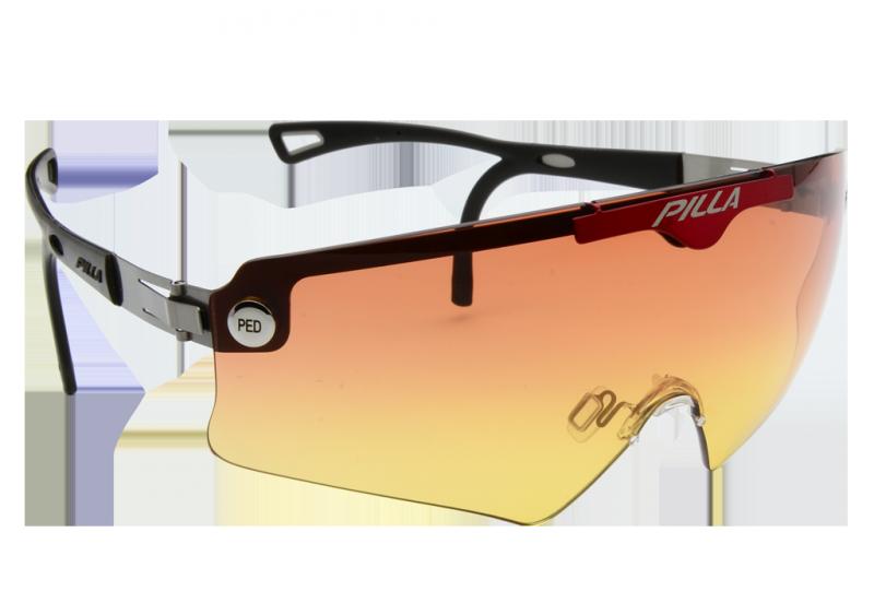 Pilla Shooting Glasses 1
