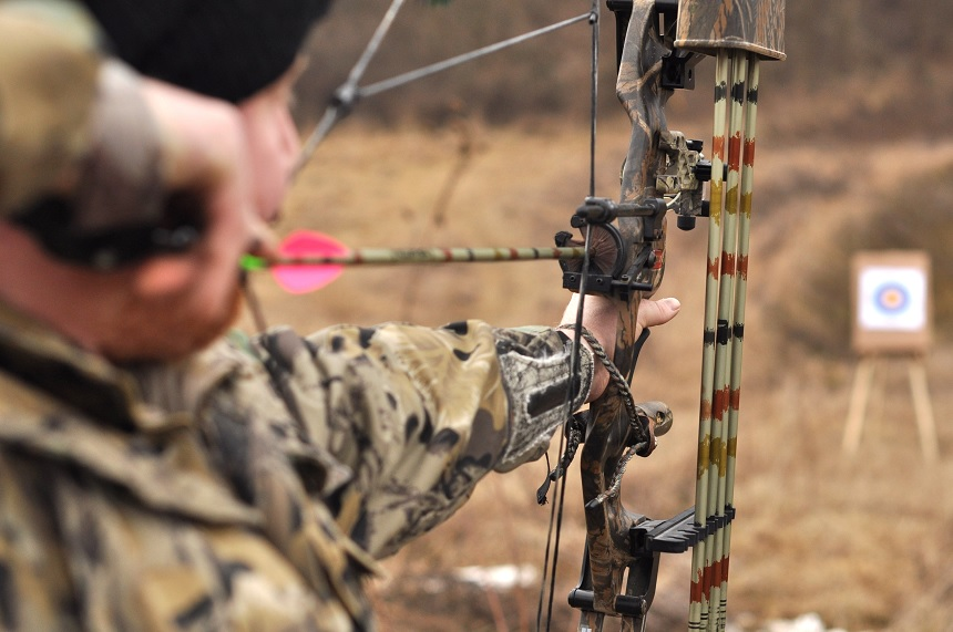 Top Bow Accessories You Need For Bowseason | OutdoorHub