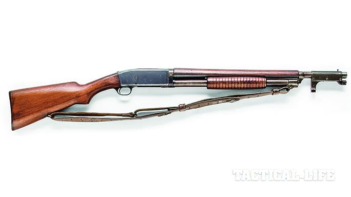 remington 870 3
