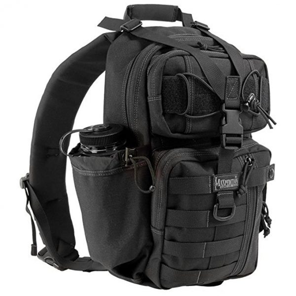 tactical sling bags 3
