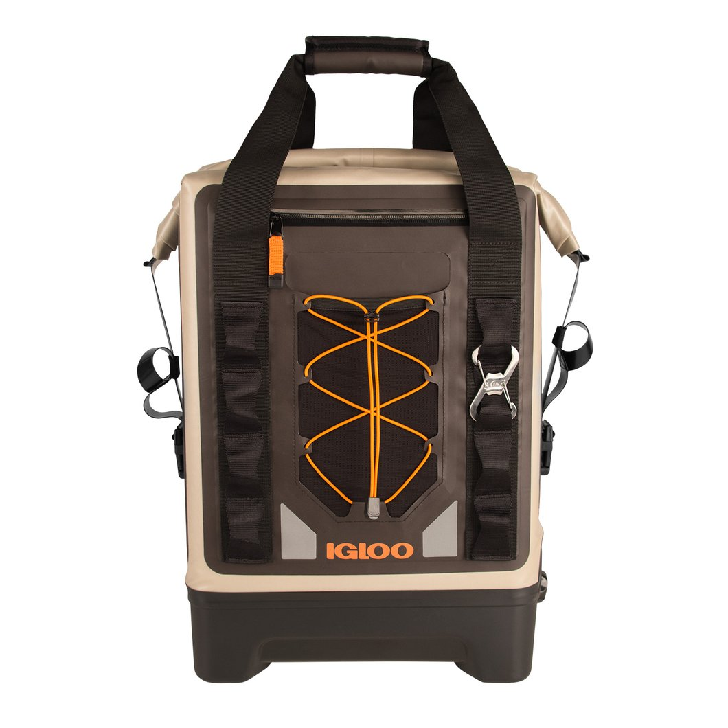 Igloo Cooler Backpacks