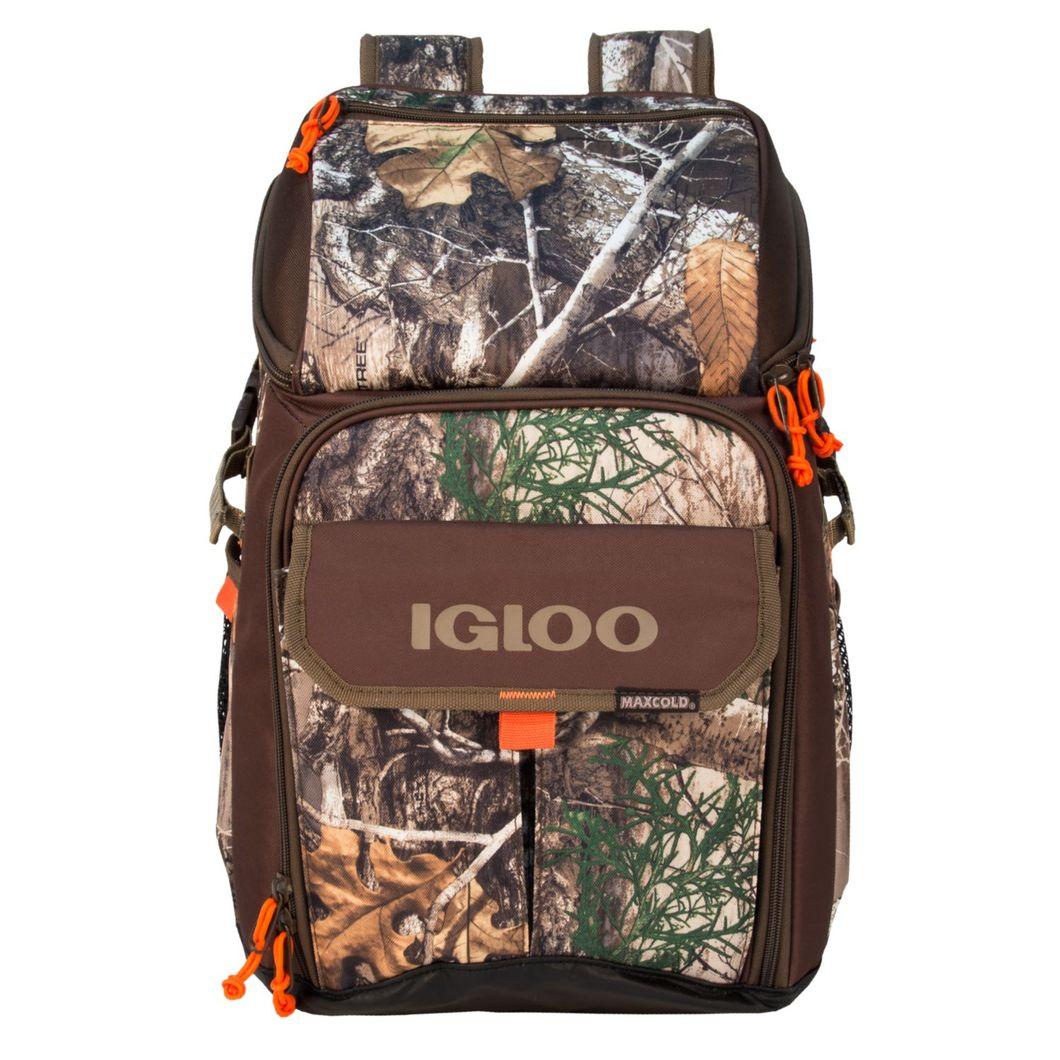 Igloo Cooler Backpack