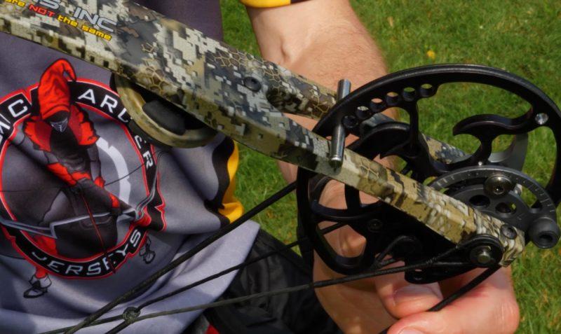 2018 Hunting Bow Shootout + Video | OutdoorHub