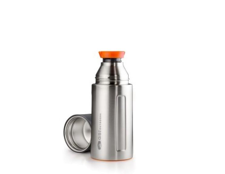Best GSI Outdoors Water Bottles