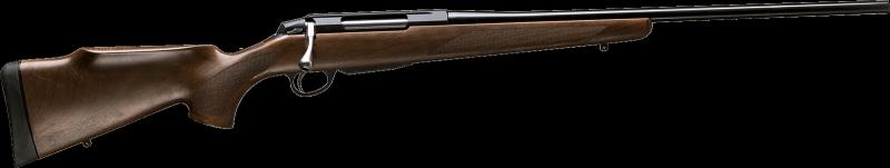 guns for deer hunting