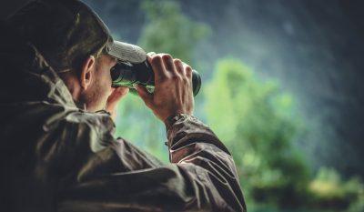Best Binoculars Under $200 For Deer Hunting