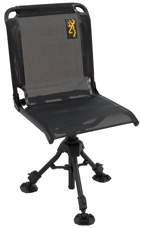 Best Blind Chair