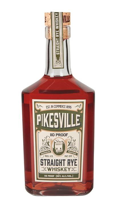 Buck Week Bourbon 4