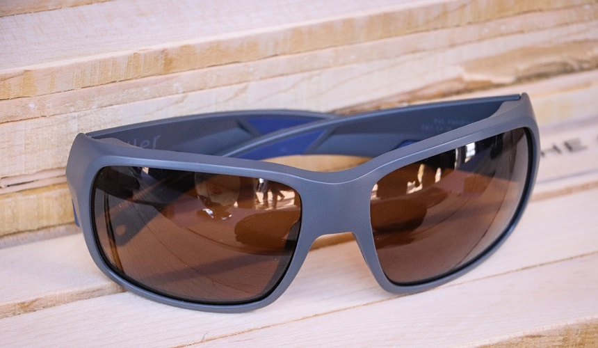 Revision Technical Outdoor Eyewear