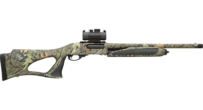 Top 10 Guns for Turkey Hunting this Spring (5th - 1st Place)