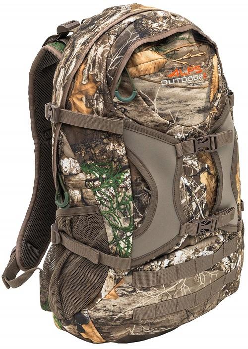 10 Best Backpacks