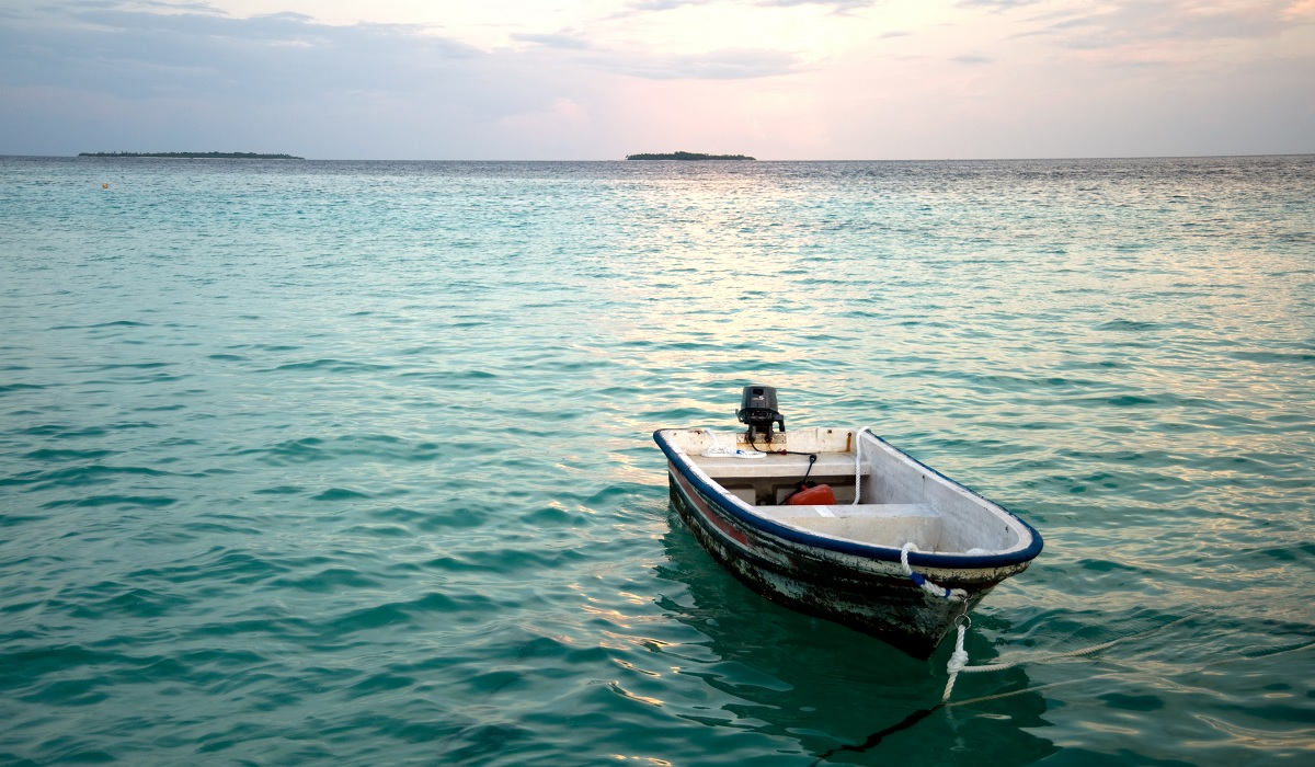 Everything You Need to Know About Buying a Small Boat ...