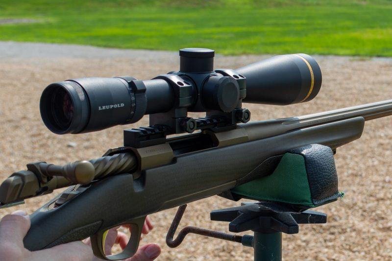 buying scope 1
