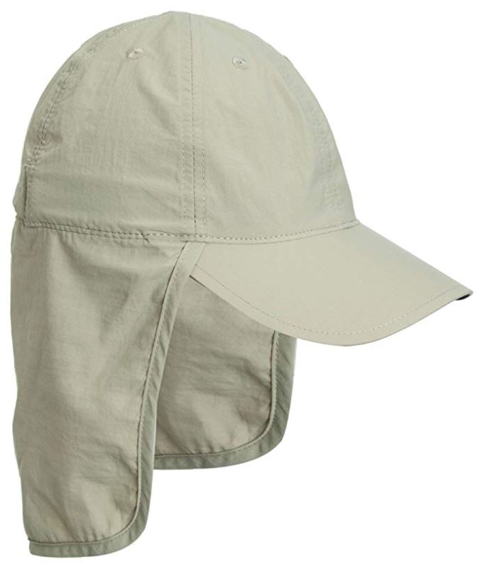 Best Summer Fishing Hats