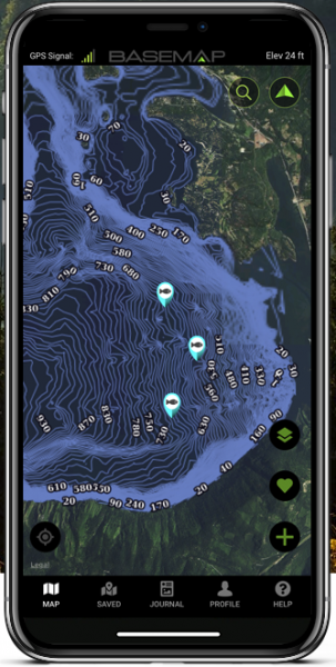 best fishing apps 5