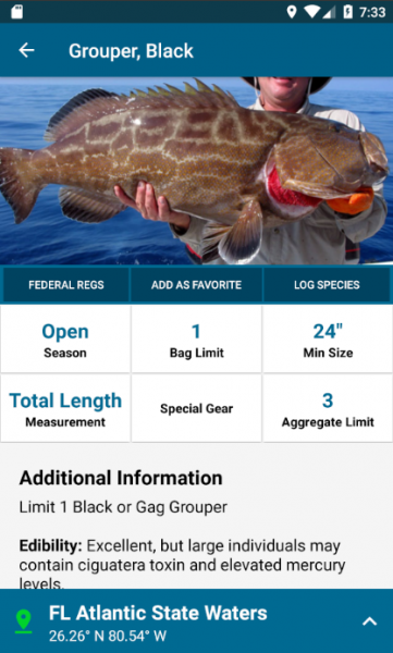 best fishing apps 7