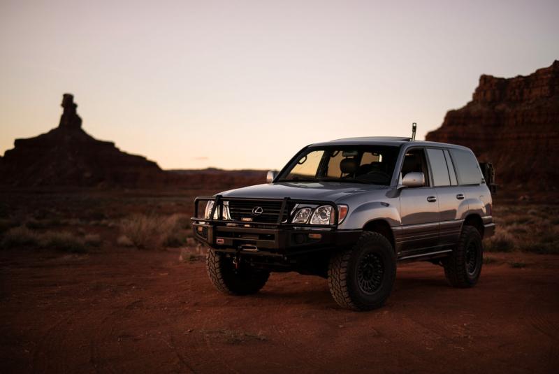 overland vehicle 2