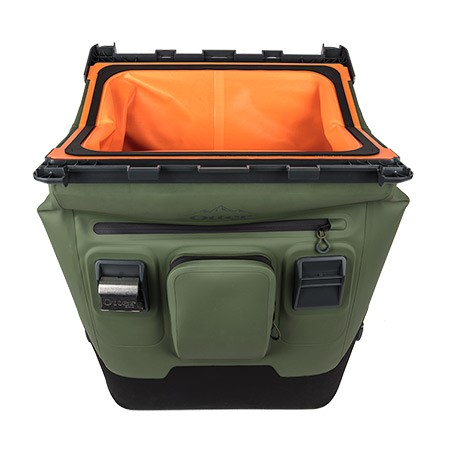 Otterbox Soft Cooler